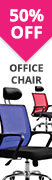 180612 Furniture Farm Office Chair 52x180