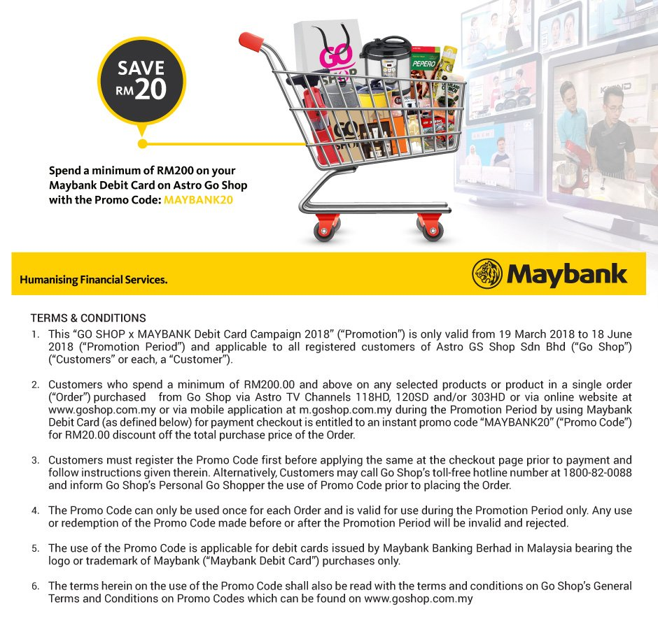 Maybank Debit Card Campaign 940x