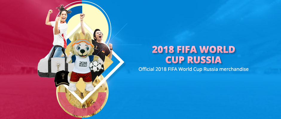 FIFA World Cup 2018 June25 940x