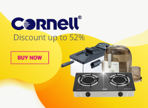 Cornell Discount up to 52% 300x220