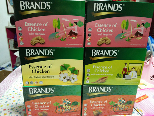 brands chicken essence marketing plan Any successful marketing plan must be reinforced with a is the essence of public for better-burger brands mcdonald's commits to better chicken.