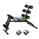 Exton Total Core Fitness Machine