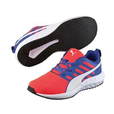 PUMA Flare Mesh Women Running Shoes  c8470b77f7