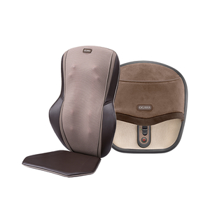Ogawa Comfy Health Care Massage set