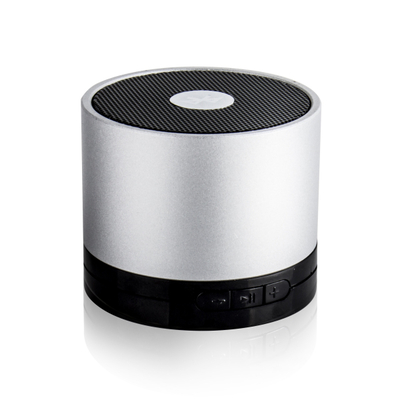 how to connect my tv to a bluetooth speaker