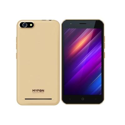 Myfon S2 Smartphone Go Shop
