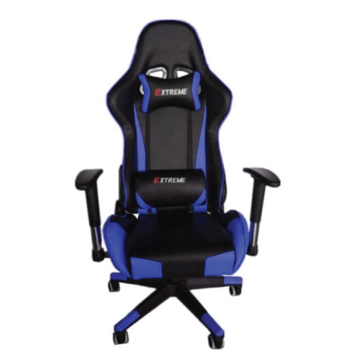 Merveilleux Furniture Farm Extreme PU Leather Gaming Chair