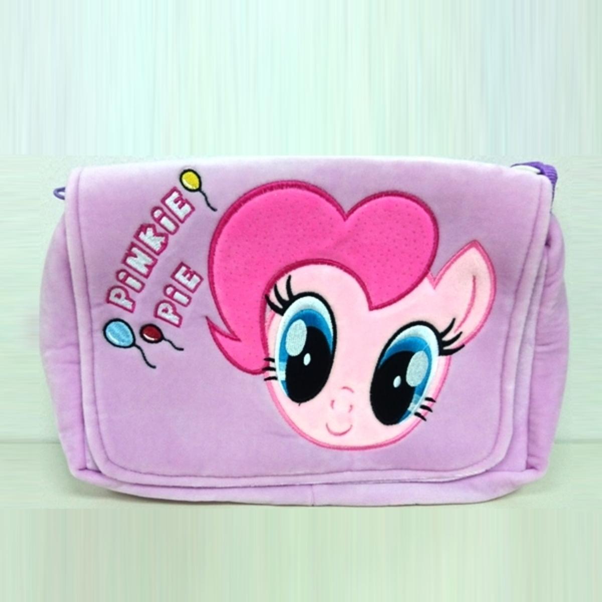 8e773a2c5c My Little Pony Messenger Bag