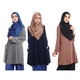 Leanen Suria Blouse 2.0 Set