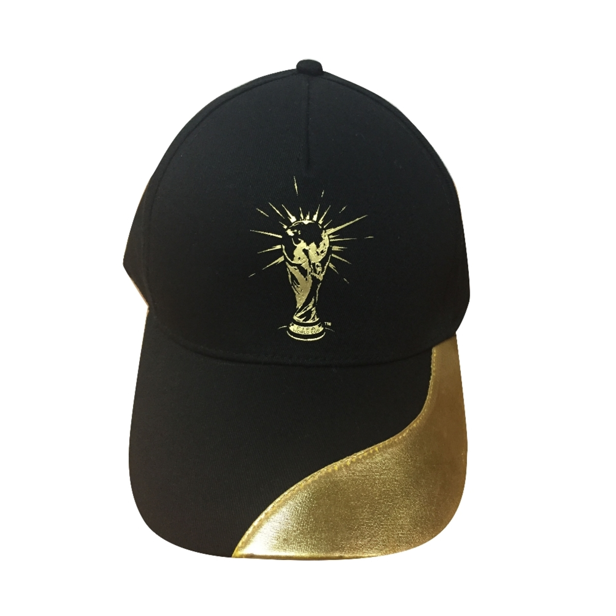 Must see Cap World Cup 2018 - 20053042_04_1200  Image_198559 .jpg