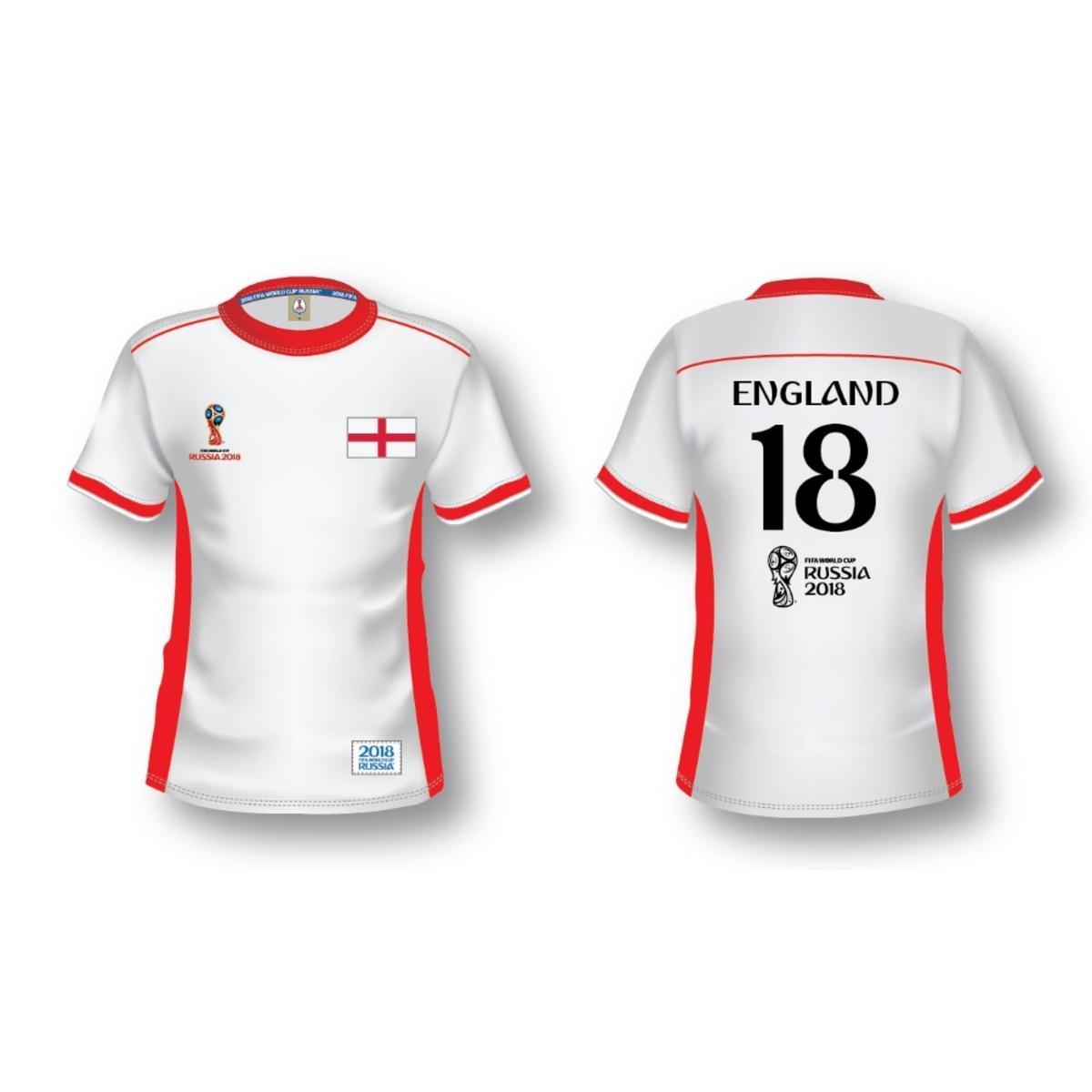 Beautiful England Jersey World Cup 2018 - 20053198_02_1200  Graphic_635184 .jpg