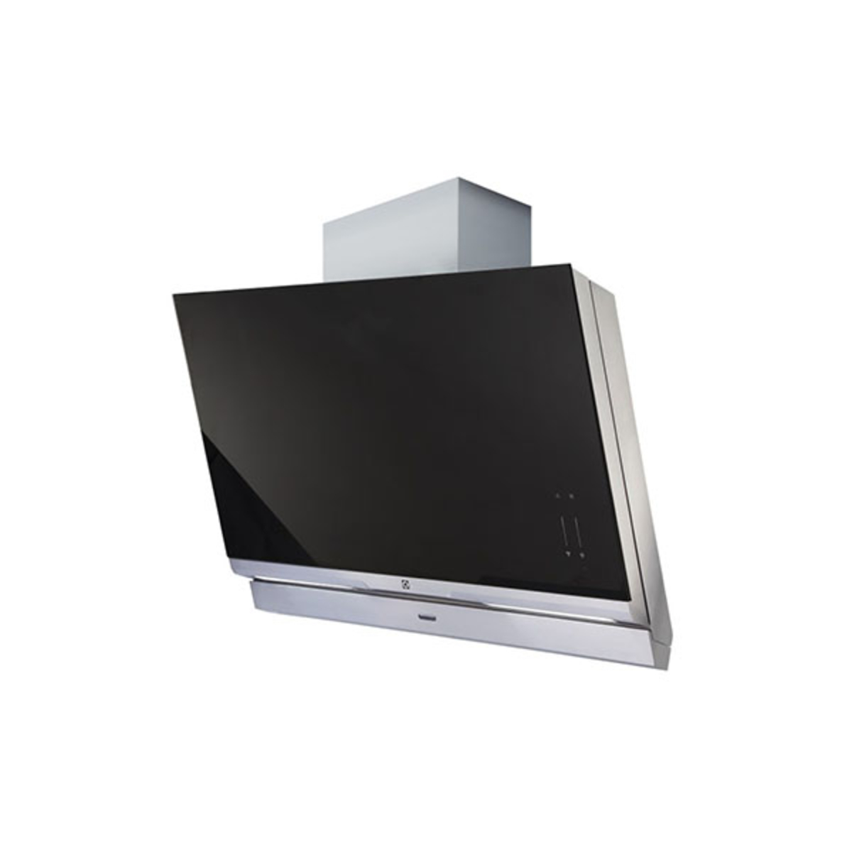Electrolux Kitchen Hood (EFS928SA)