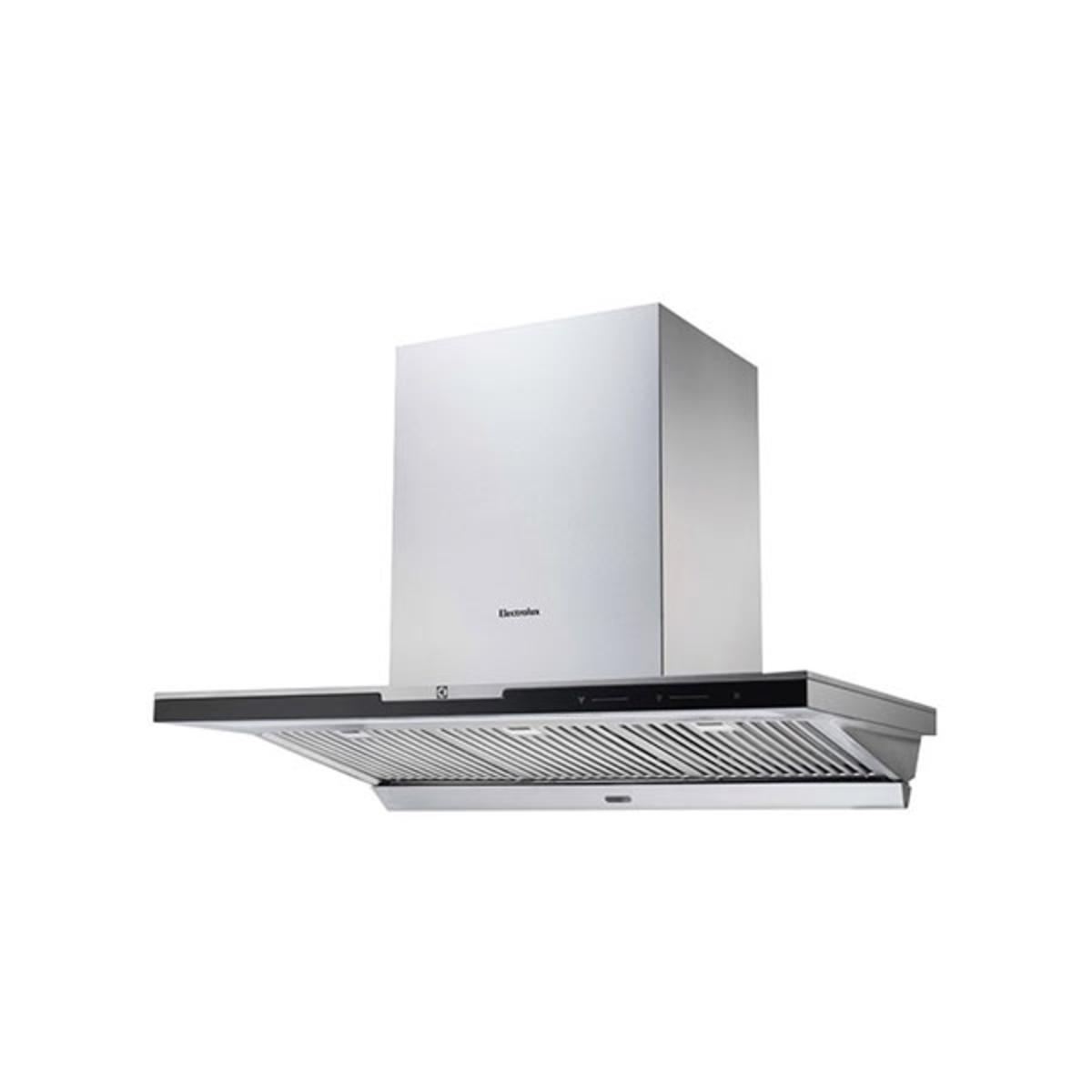 Electrolux Kitchen Hood (EFC926SA) | Go Shop