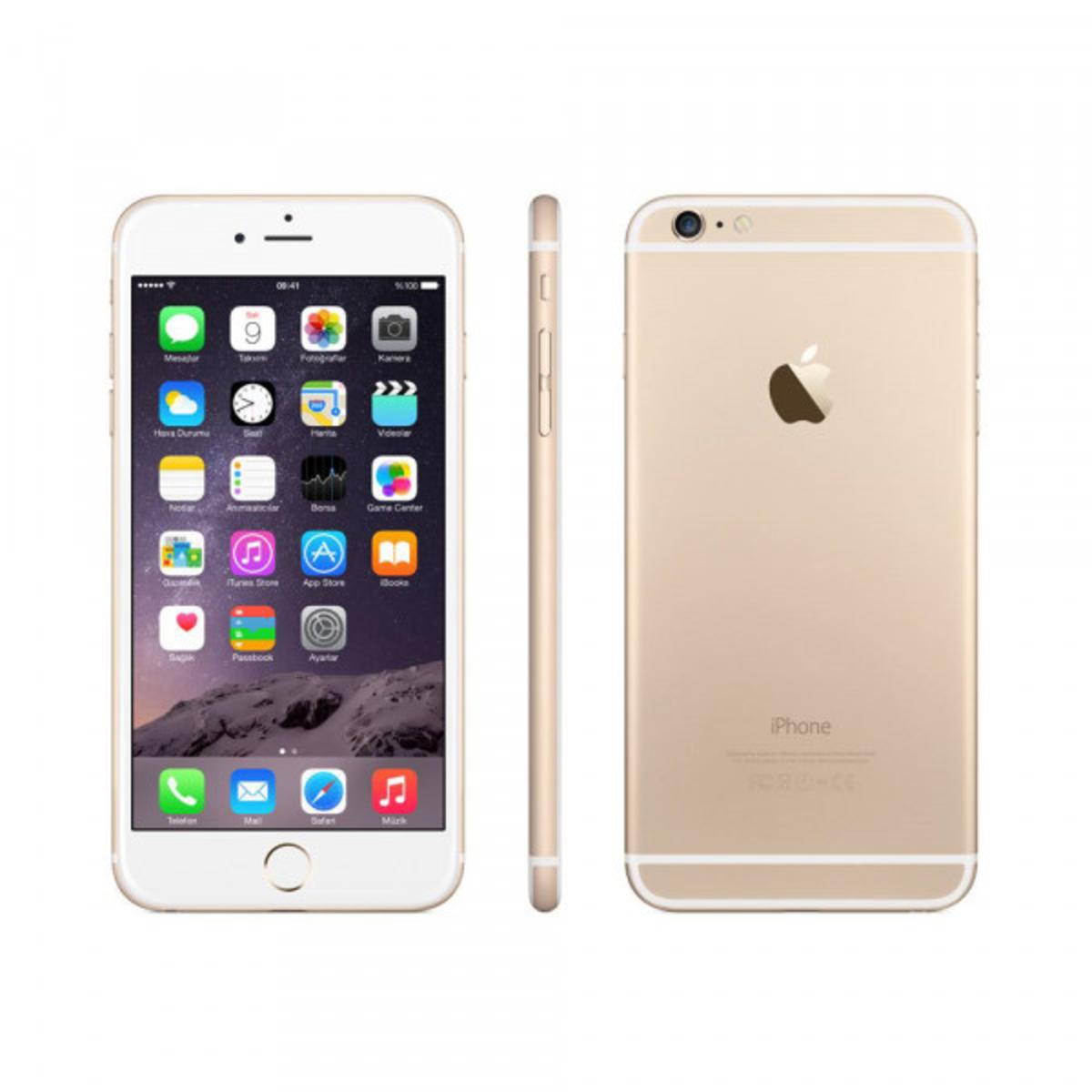 iphone 6 32gb case