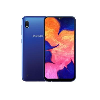 Samsung Galaxy J4 Plus 2018 [6 Inch/2GB RAM/32GB ROM] | Go Shop