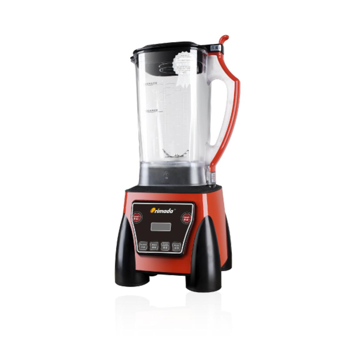 stok coffee maker reviews