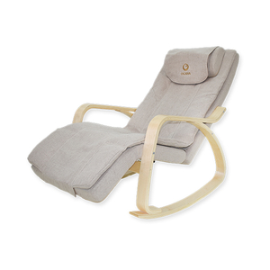 Ogawa Iswing Massager Chair