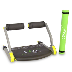 Health Amp Fitness Equipment At Go Shop With Great Pricing
