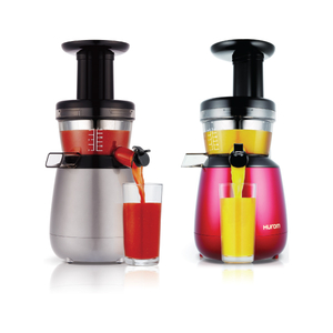 Hurom Slow Juicer Hp15 : Go Home to Go Shop Go Shop