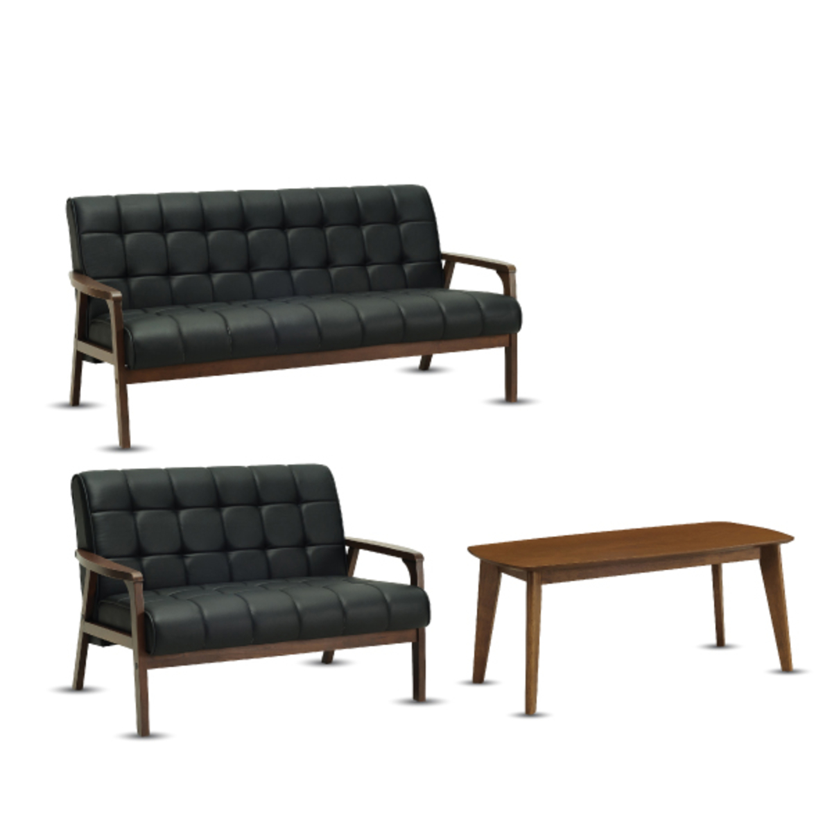 Sofa tucson stetson sofa by omnia leather free shipping for Affordable furniture tucson