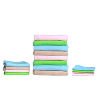Home Couture Pianee Towel Set