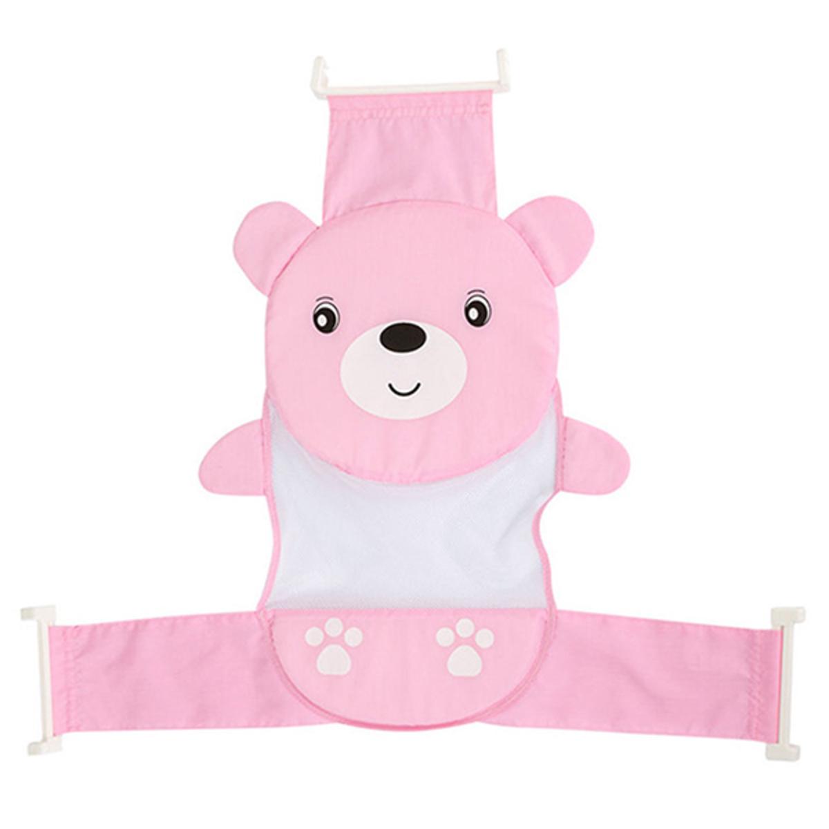 Baby Bathtub Seat Support | Go Shop