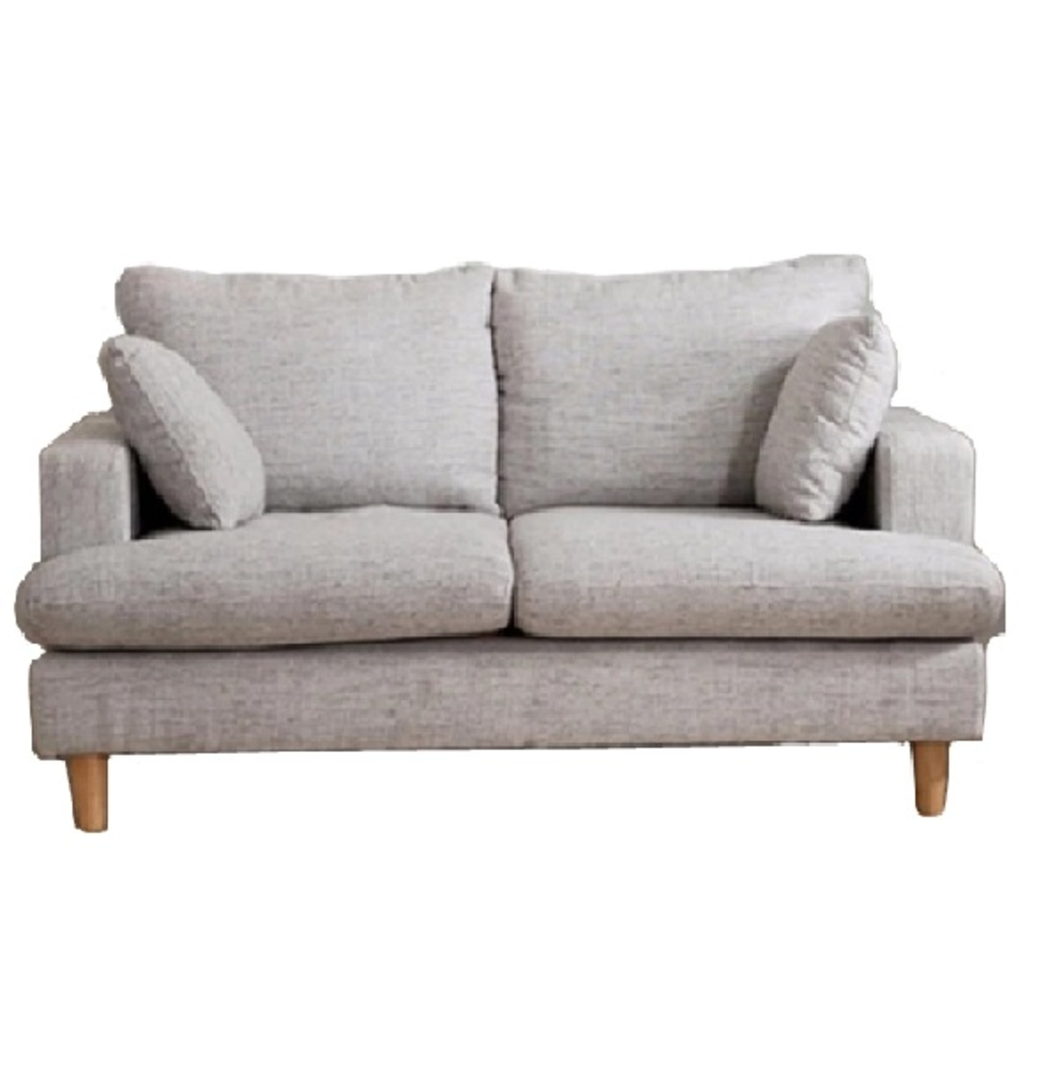 Muebles 3 Seater Sofa Livart Design Go Shop # Muebles Top Garden
