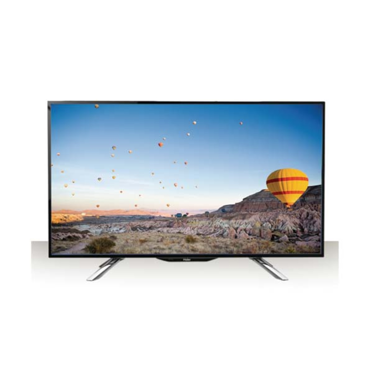 40d767f18dc Haier LE40K6000TF 40 Inch Full HD LED TV