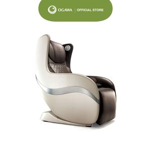 Ogawa MYsofa Massage Chair [OS3118]