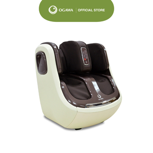 Ogawa Omknee Plus Total Foot Reflexology [OF2003]