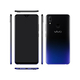 Vivo Y93 Smartphone - Starry Black