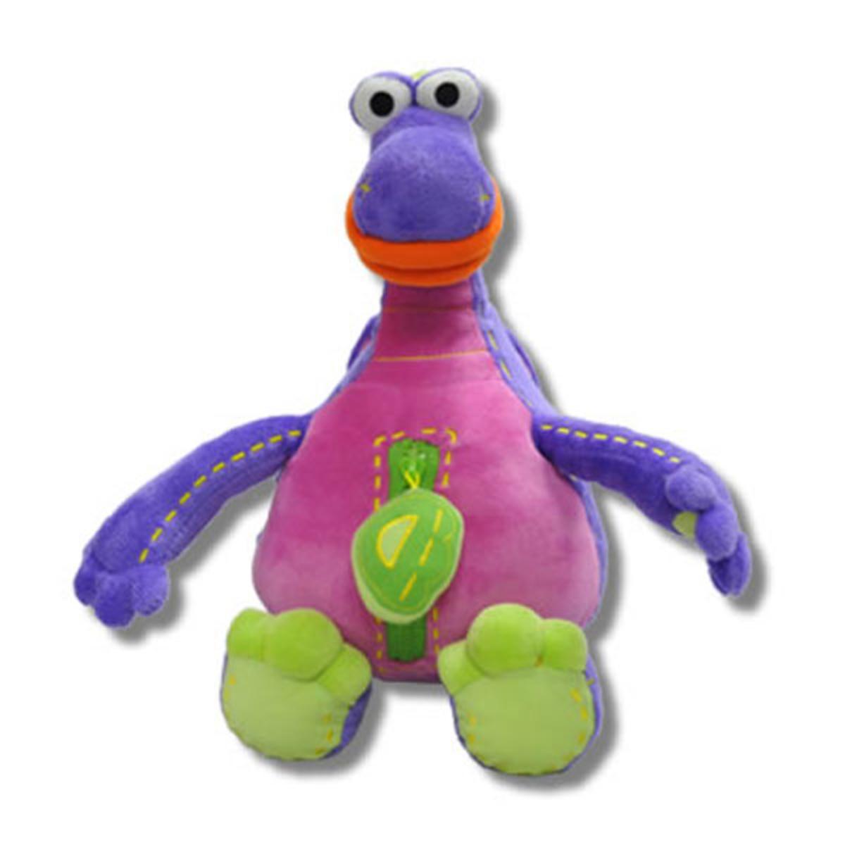 Dibo the gift dragon plush toy 13 e1n0200101050000 go shop dibo the gift dragon plush toy 13 e1n0200101050000 negle Choice Image