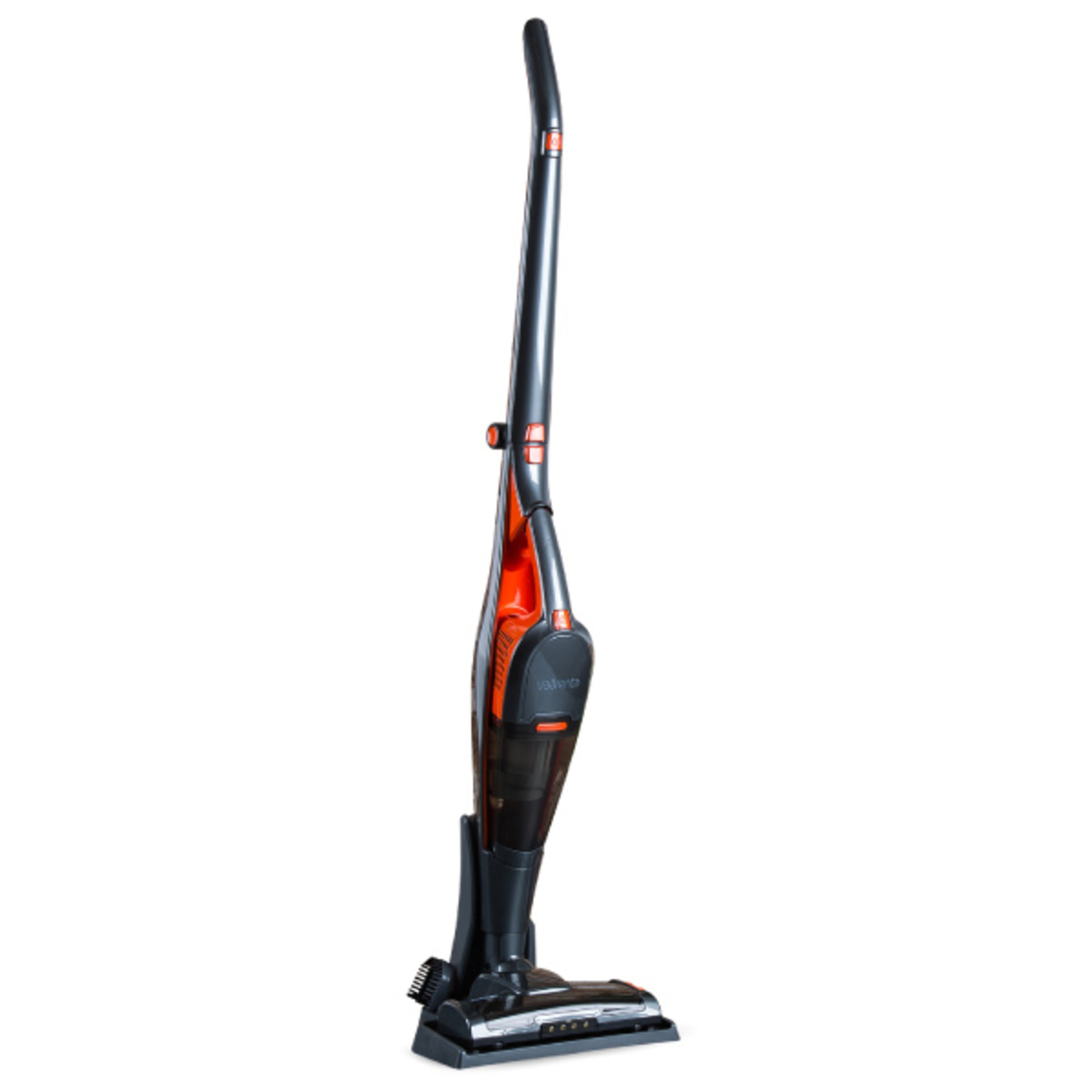 Vaarenta Cordless Vacuum