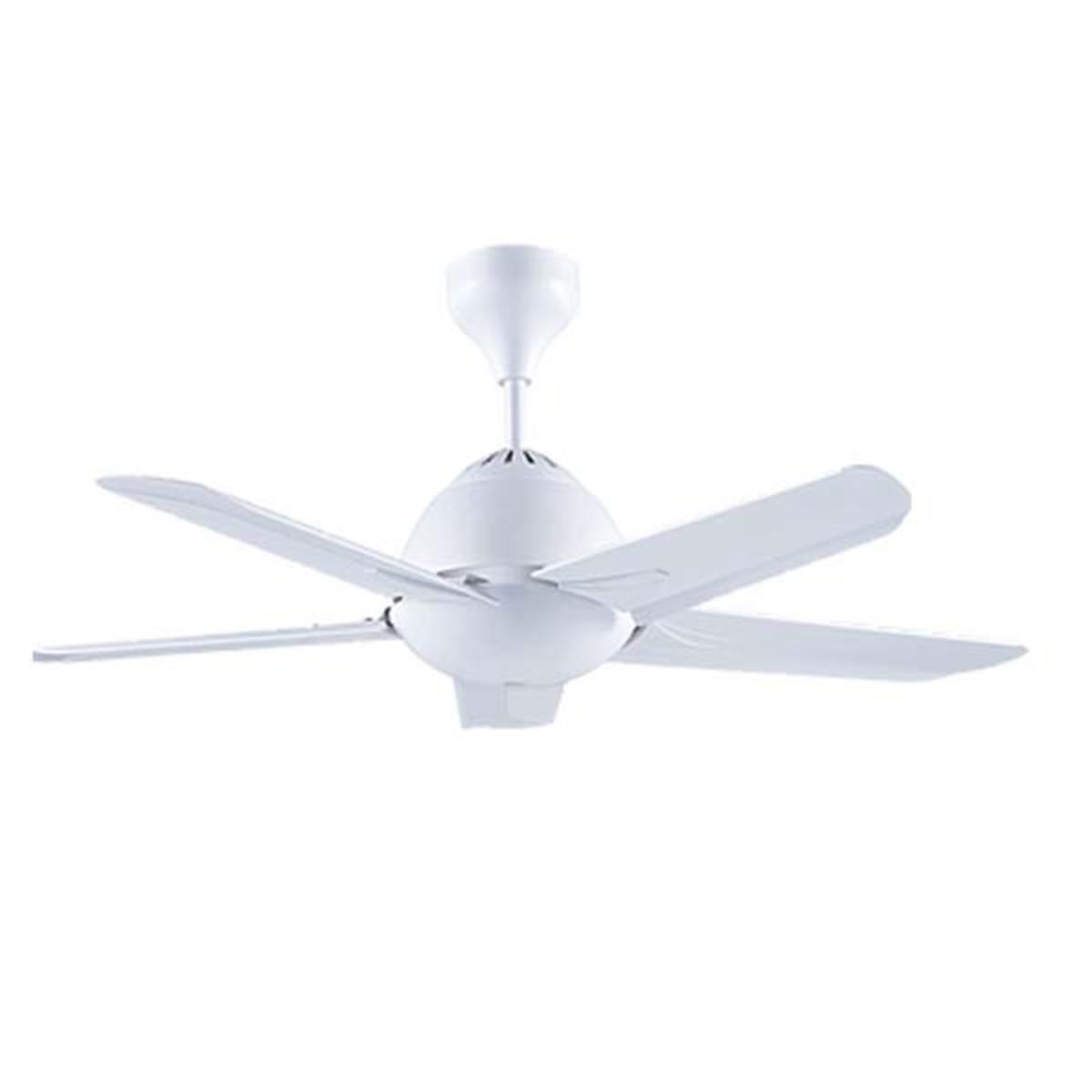 fan breeze ceiling inch orient new views more