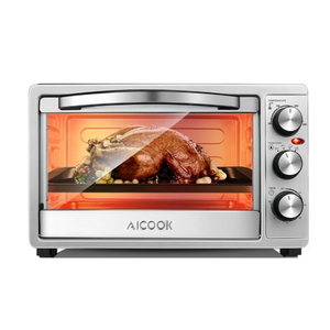 Buy Large Kitchen Appliances Online In Malaysia Goshop
