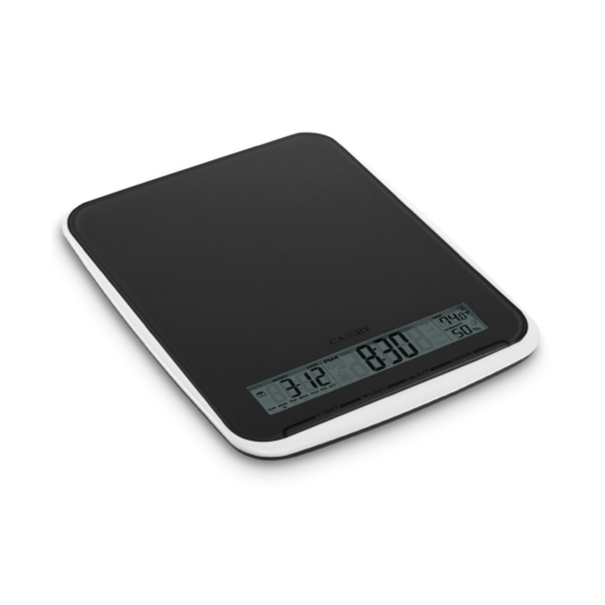CAMRY Electronic Kitchen Scale   EK9320