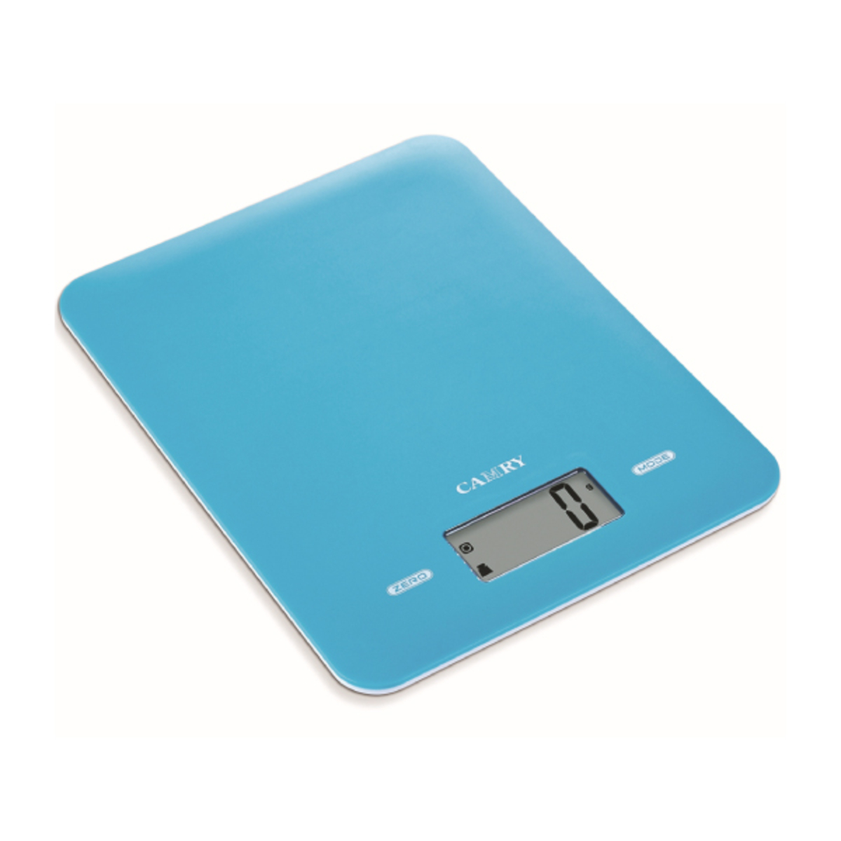 Great Electronic Kitchen Scale Photos >> 10kg Electronic Kitchen ...