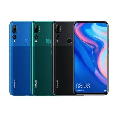 Huawei Y9 Prime 2019 4GB RAM 128GB ROM | GOSHOP