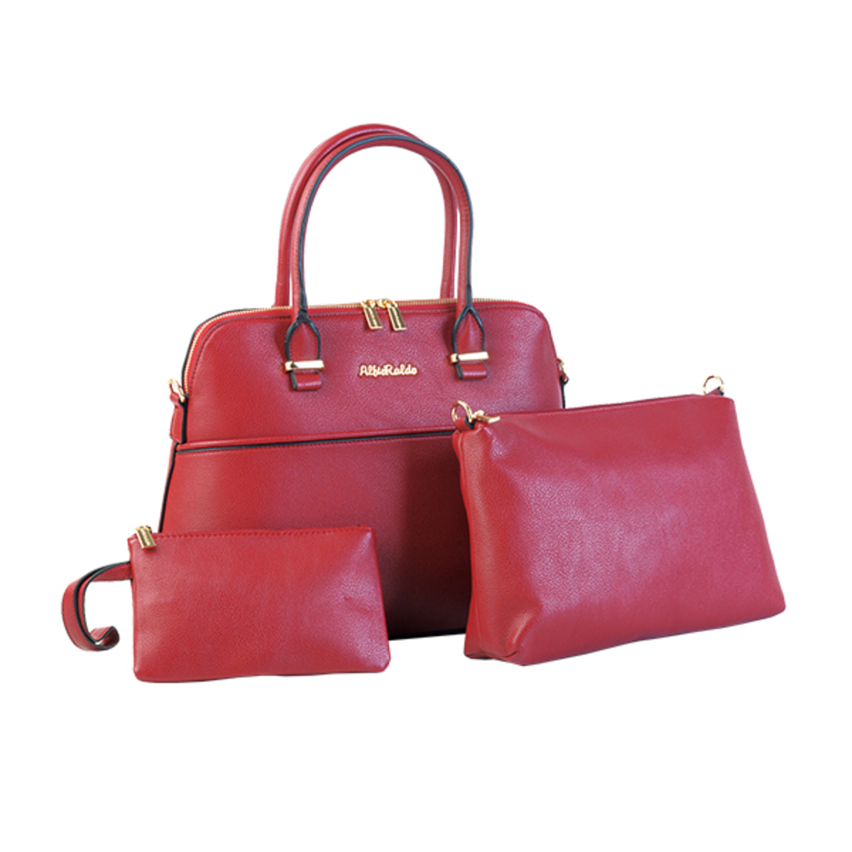 27c60cd61b Alfio Raldo Lux Bag