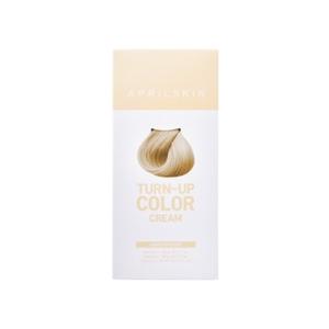 April Skin Turn Up Color Cream (60g) Highlighter