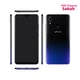 [SB] Vivo Y93 Smartphone - Starry Black