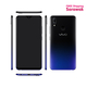 [SW] Vivo Y93 Smartphone - Starry Black