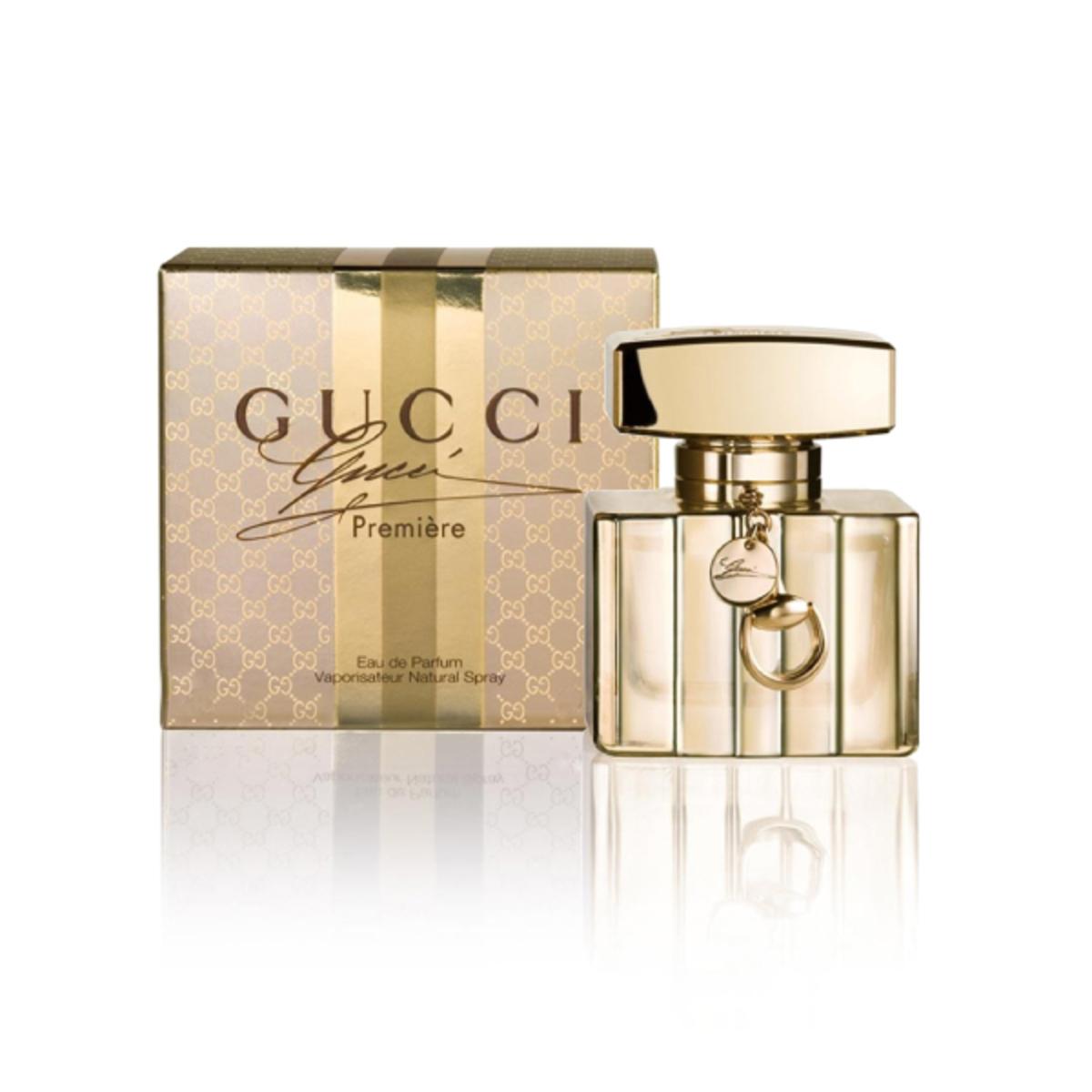 a0166dbea68 GUCCI Premiere Eau de Parfum Spray for Women 50ml | Go Shop