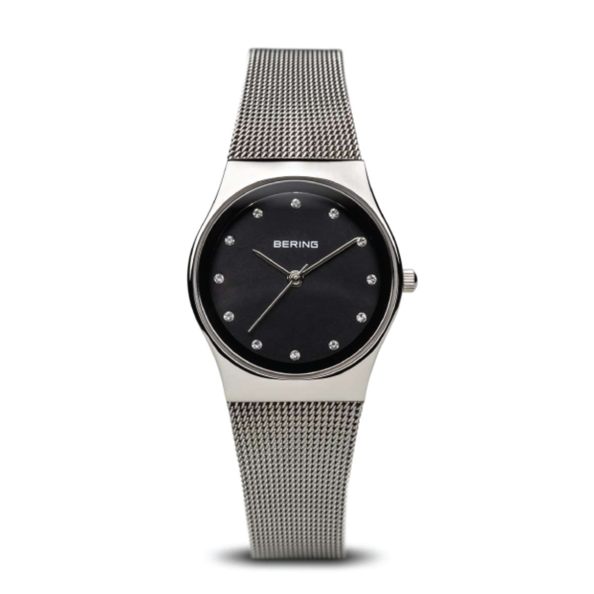 Bering Time Watch Classic Collection (12927-002)