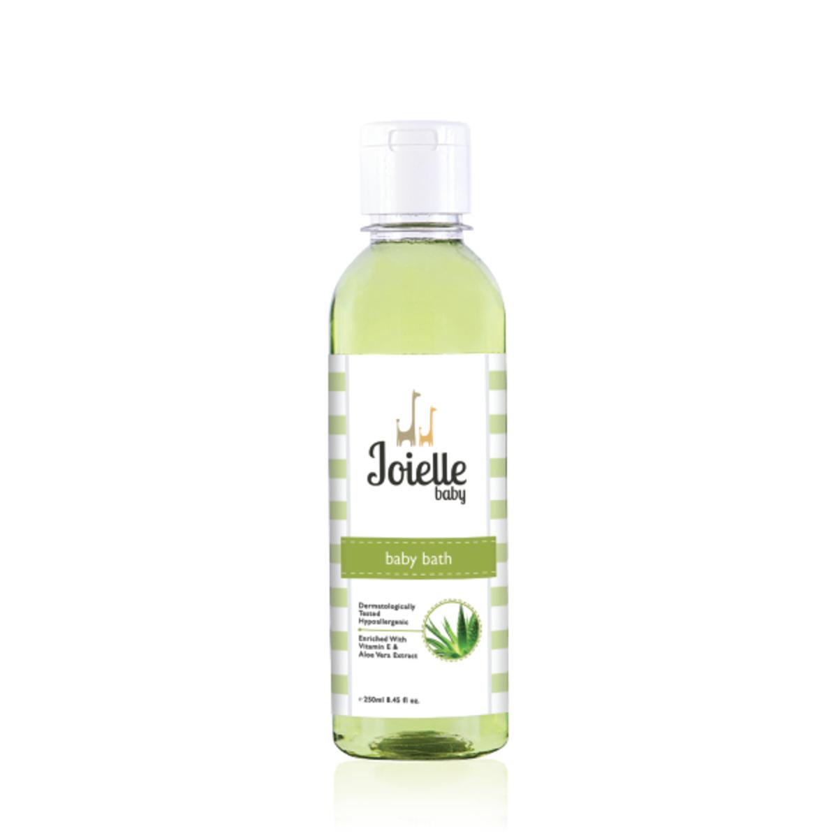 Joielle Baby Bath   Go Shop