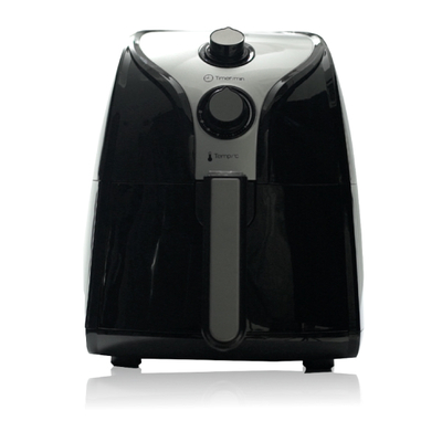 Haier Air Fryer Go Shop