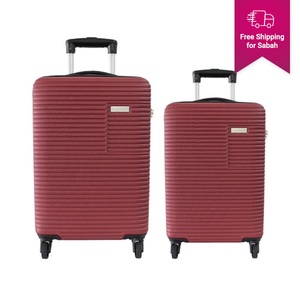 Buy Luggage   Travel Bags Online in Malaysia  8a36b6700e486