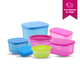 [SB] Century Container Set (99pcs)