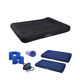 Intex Air Mattress Special Set