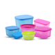 Century Container Set (99pcs)